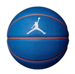 Piłka do koszykówki jordan skills - 3 mini dla dzieci - j000188449503