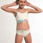 Cornette kids girl 80527 a3 figi