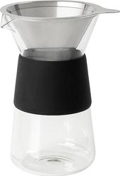 Zaparzacz do kawy Graneo S