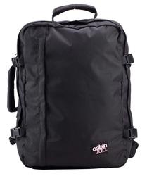Plecak podróżny cabinzero 44 black ryanair - cz061201