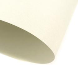 Papier ozdobny a4 300 g szary jasny - szajas