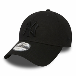 Czapka New Era 39THIRTY MLB New York Yankees - 10145637