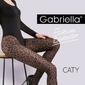 Gabriella 715 caty 5-xl rajstopy