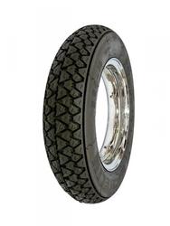 Michelin 350-10 s83 59j reinf