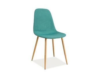 Krzesło fora mięta