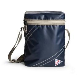 Sagaform - outdoor - torba termiczna nautic, granat