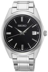 Seiko classic sur311p1