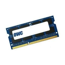 OWC SO-DIMM DDR4 2x8GB 2400MHz Apple Qualified iMac 2017 27 5K