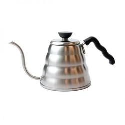Hario | czajnik ze stali nierdzewnej 1,2 l