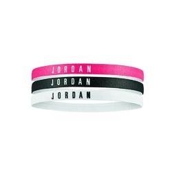 Opaska na głowęair jordan hairbands - j0003599696os