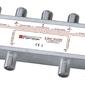 Rozgałęźnik 1-8 dvb-t sat opticum - szybka dostawa lub możliwość odbioru w 39 miastach