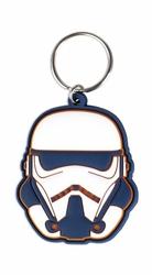 Solo: A Star Wars Story: Trooper - brelok