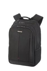 Plecak na laptopa samsonite guardit 2.0 15.6 - czarny