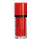 Rouge edition velvet mat pomadka do ust 20 poppy days 6.7ml