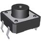 Tact switch sse-1103b