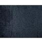 Dywan freek 170x240cm niebieski