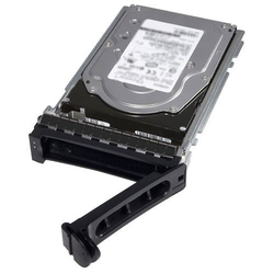 Dell 960gb ssd sata 6gb 512e 2.5 in 3.5 read intensive hot-plug 400-bdpc
