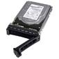Dell 960gb ssd sata 6gb 512e 2.5 in 3.5 read intensive hot-plug 400-bdpc