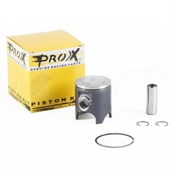 Prox 01.1113.c tłok honda cr 85 03-07 47.47mm