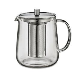 Kuchenprofi - dzbanek na herbatę z zaparzaczem assam