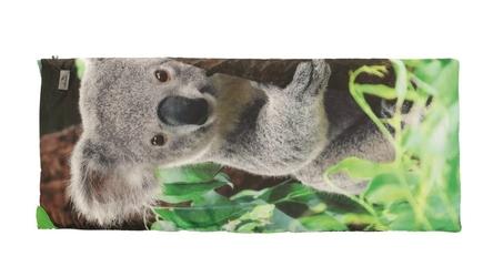 Śpiwór easy camp image kids cuddly koala lz