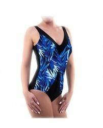 Beach-b 22364691 kostium kąpielowy