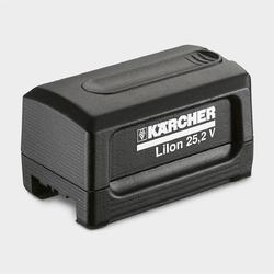 Akumulator t91 bp + nt91 bp i autoryzowany dealer i profesjonalny serwis i odbiór osobisty warszawa