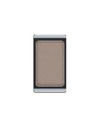 Artdeco eyeshadow matt kosmetyki damskie - magnetyczny cień do powiek nr 520 0.8g