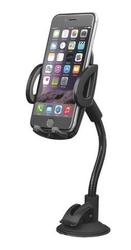 Trust gooseneck car holder dla smartfonów