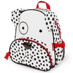 Skip hop plecak zoo dalmatyńczyk