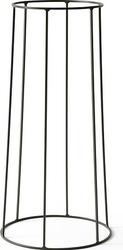 Kwietnik wire l oliwkowy