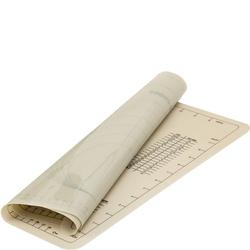 Stolnica silikonowa judge 50x39,5cm ju-tc226