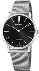 Festina swiss made f20014-3