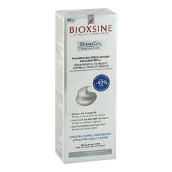 Bioxsine dg serum-schaum g.haarausfall