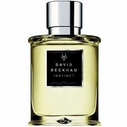 David beckham instinct perfumy męskie - woda toaletowa 50ml - 50ml