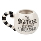 Nightmare before christmas jack head - kubek 3d