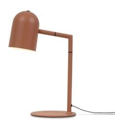 Its about romi :: lampa stołowa marseille 45,5cm, terra