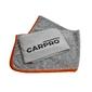 Carpro dhydrate – niezwykle chłonny ręcznik do osuszania samochodu, 50x50cm, 560gsm