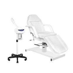 Zestaw fotel 210 + wapozon jy08