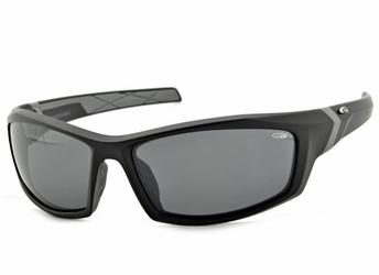 Polaryzacyjne okulary sportowe goggle arrow e111-3p
