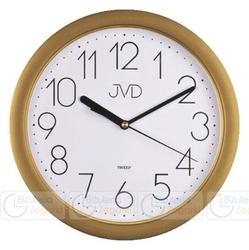 Zegar ścienny jvd hp612.26