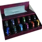 Authentic models szkatułka z atramentem kolorowa proza  mg084