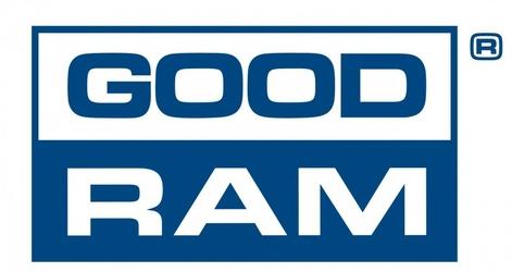 GOODRAM DDR3  4GB1333 5128 Single Rank