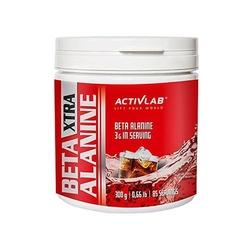 Activlab beta alanine xtra 300 g