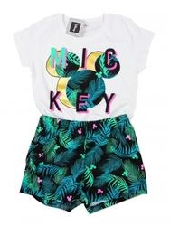 Damska piżama disney mickey