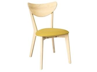 Krzesło monza dąb bielony