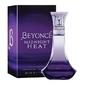 Beyonce midnight heat perfumy damskie - woda perfumowana 100ml - 100ml