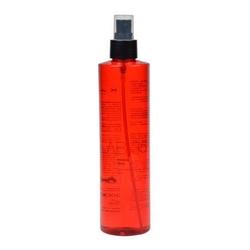 Kallos lab 35 finishing spray kosmetyki damskie - spray do włosów 300ml