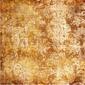Naklejka samoprzylepna stary brudny papier z paterns