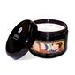 Sexshop - krem do masażu - shunga massage cream wanilia - online